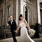 Видеоролик на свадьбу
