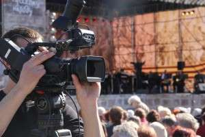 советы фотографу при съемке на концерте подниму