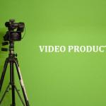 Видеоролик на рекламу