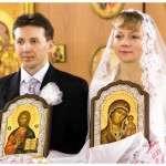 Видеограф на венчание