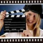 постановочный рекламный ролик 2