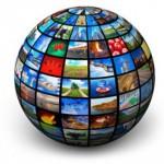 съёмка вирусных роликов/рекламы
