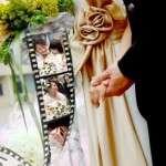 видеомонтаж на свадьбу