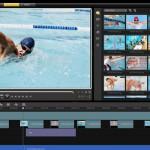 видеомонтаж рекламы