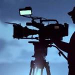 видеооператор на корпоратив