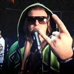 Видеооператор на музыкальный клип
