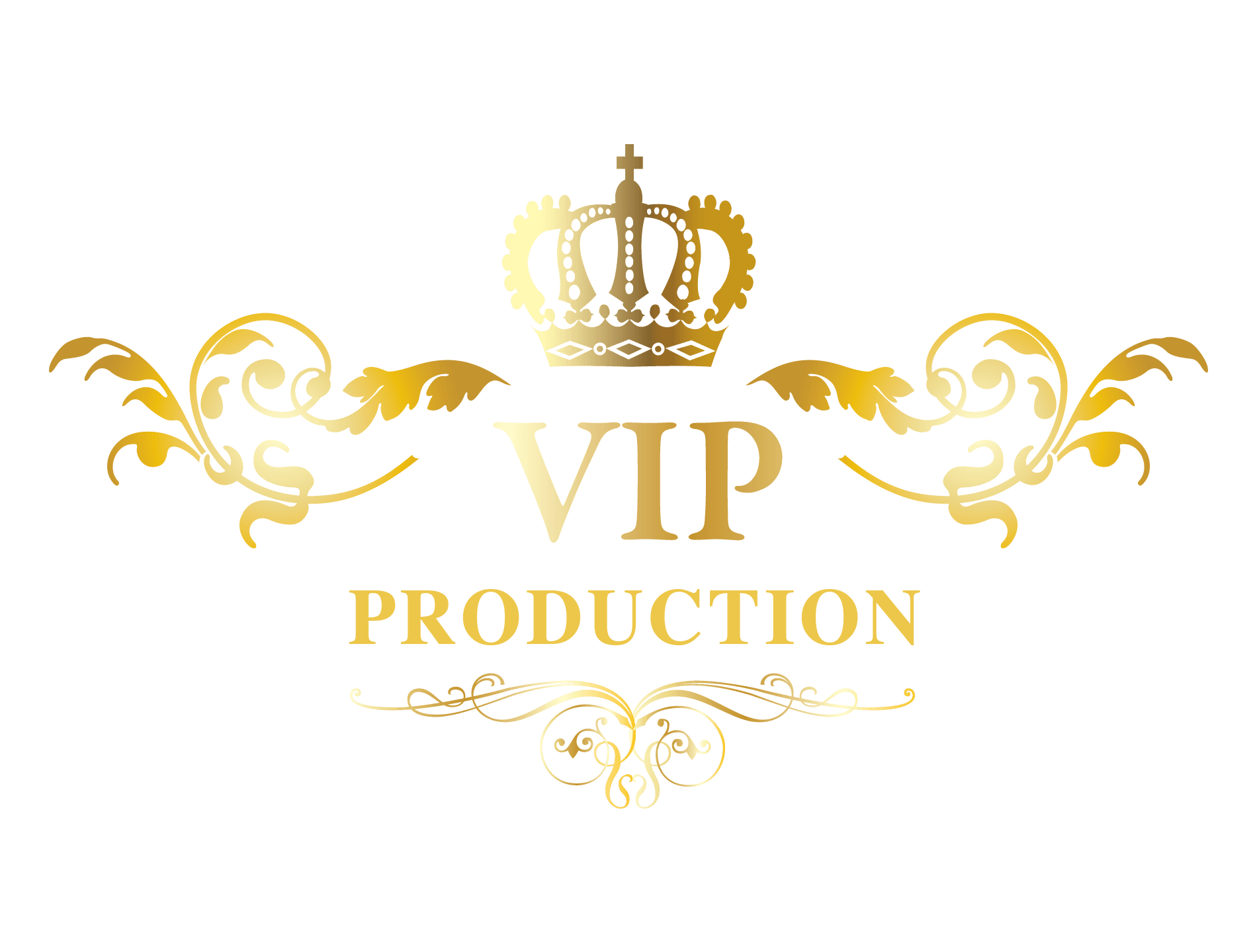Видеостудия VIP Production