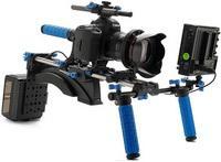 Камера Canon 5D Mark III