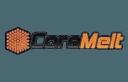 Услуги видеосъемки и монтажа