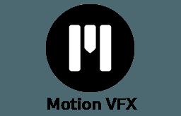 motionvfx