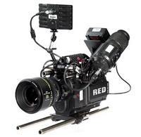 Камера RED EPIC