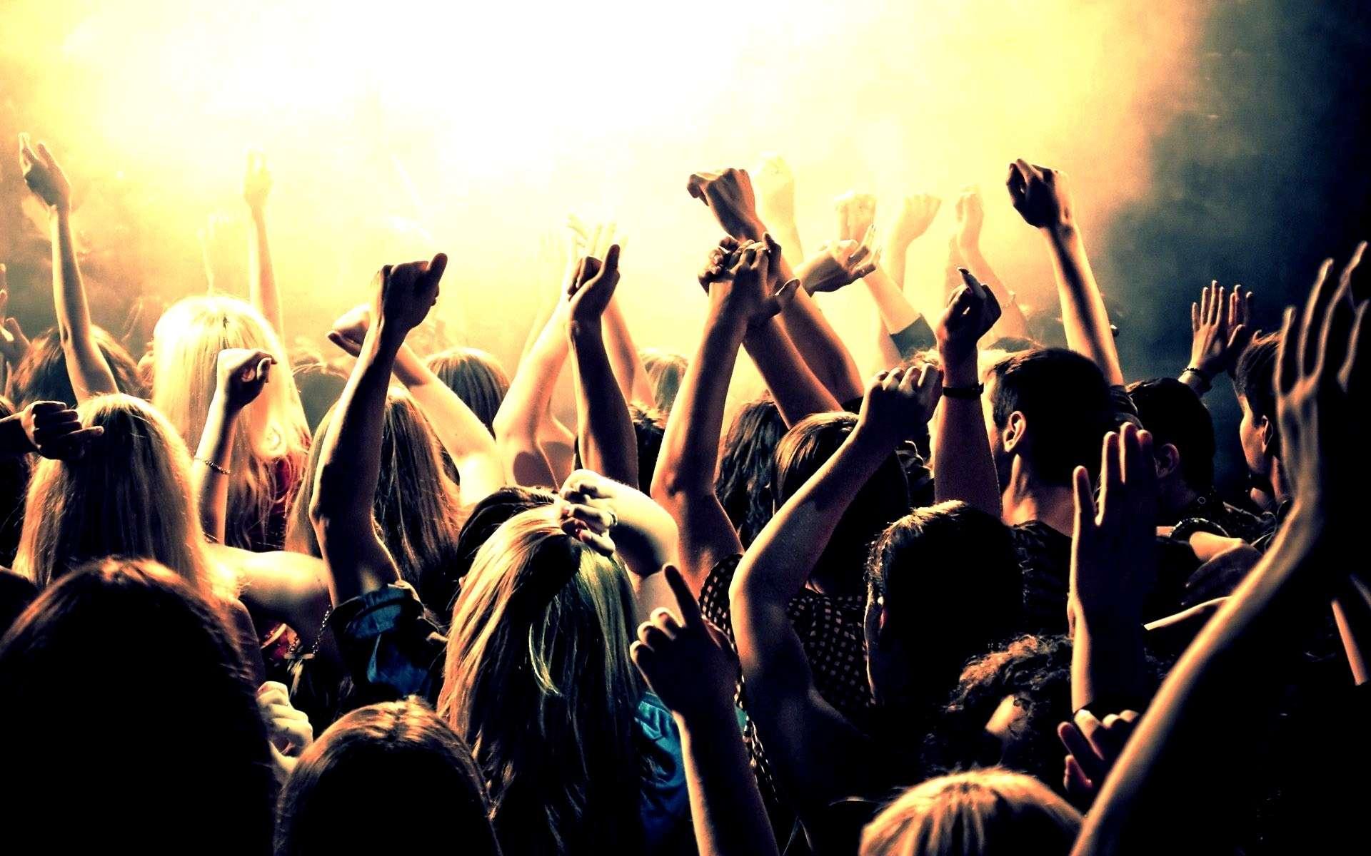 Смотреть вип вечеринки 14 фотография