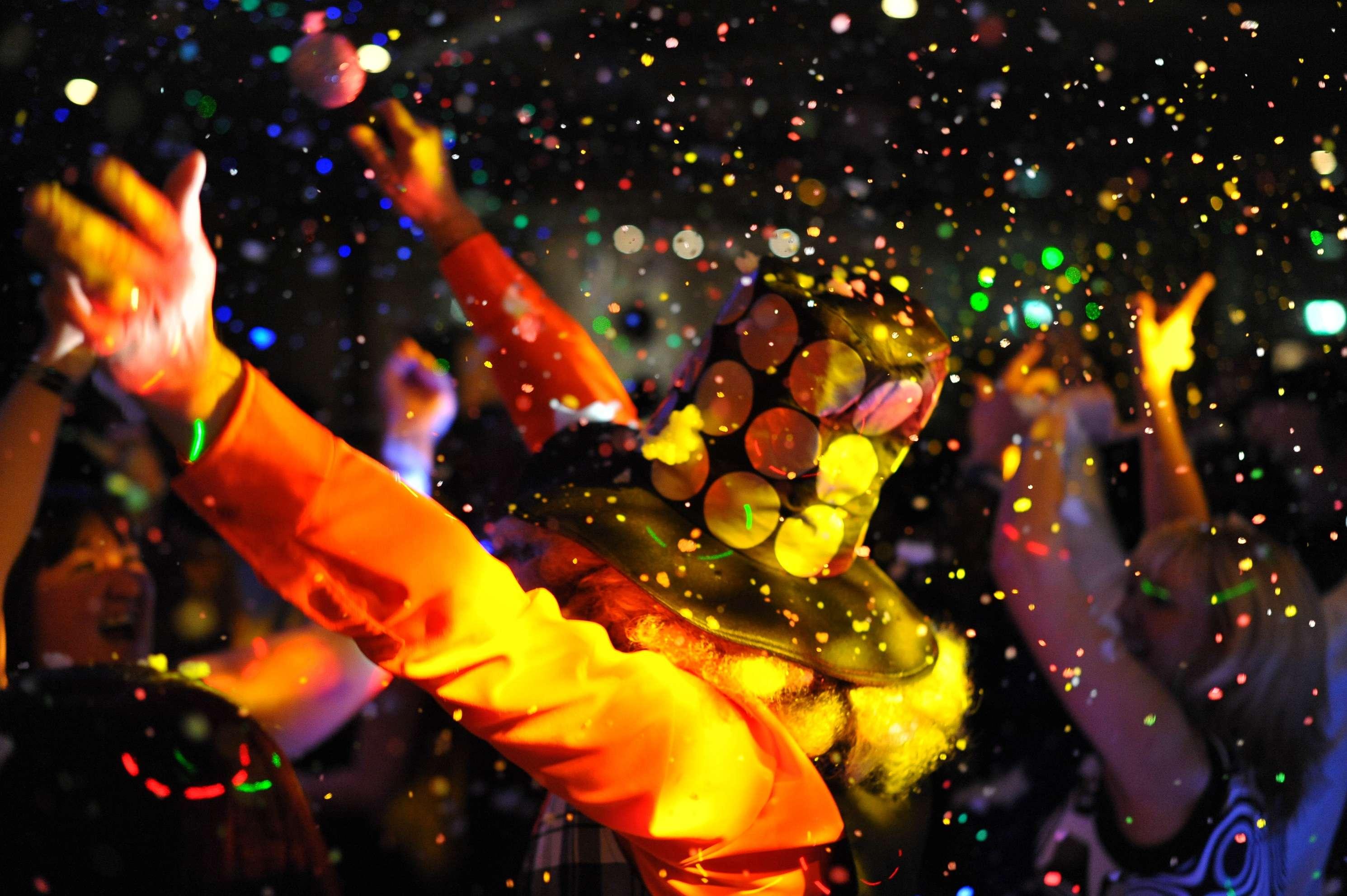 Смотреть вип вечеринки 17 фотография